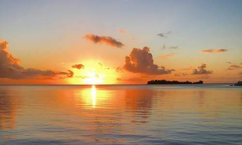 bora-bora-private-sunset-cruise